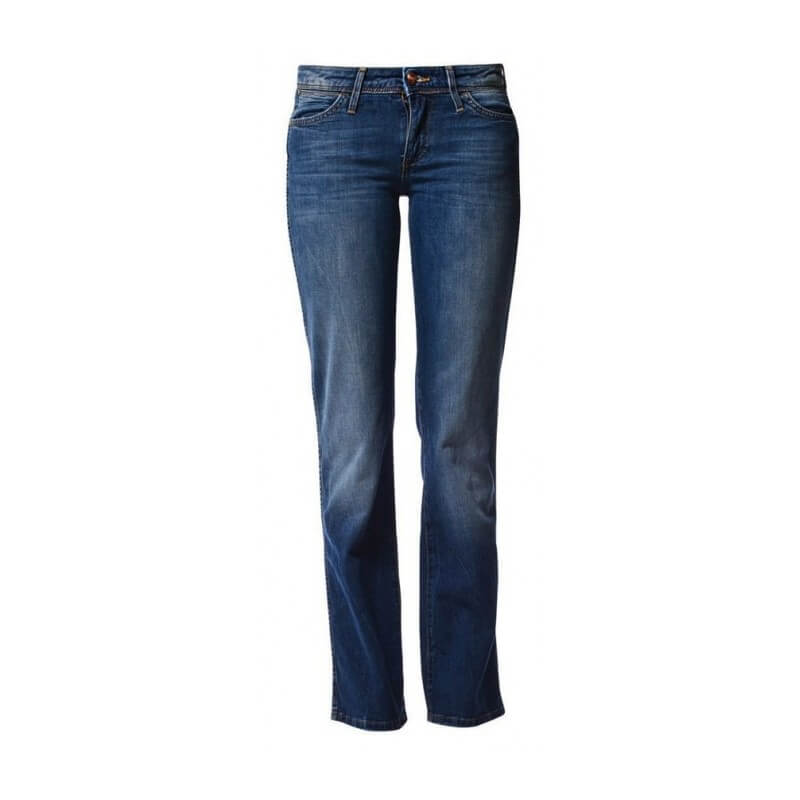 Wrangler Jeans Donna mod. SARA - Wash Color