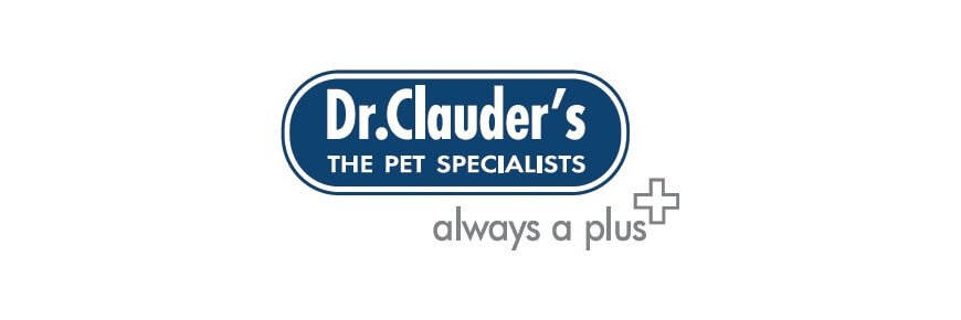 Dr.Clauder's Selected Meat